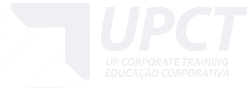 UPCT - UP Corporate Training