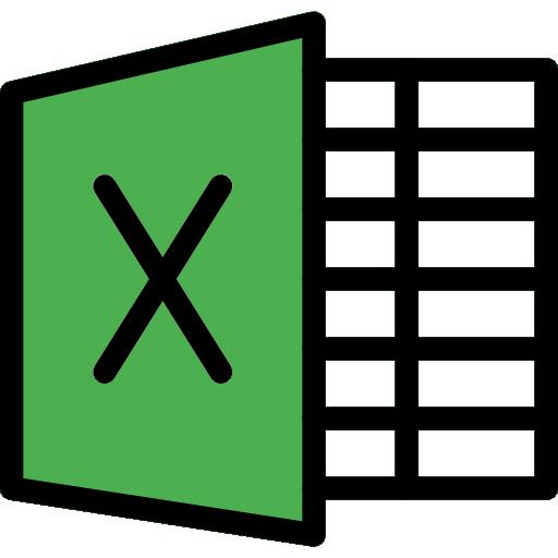 Curso Excel Corporativo